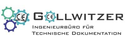 www.gollwitzer-techdoc.de