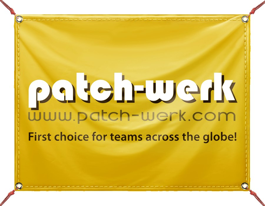 http://www.patch-werk.com/index.php/de/