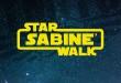 Sabine`s STAR*WALK