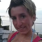 Jessica Ritz