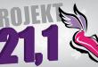 Projekt21,1