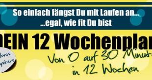 Laufsheet_banner