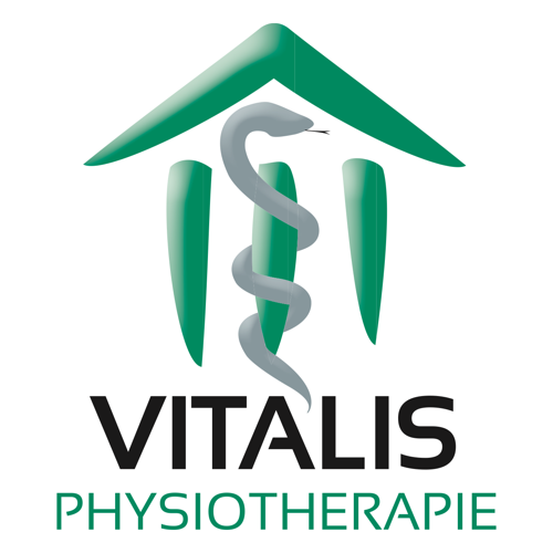 Vitalis Physiotherapie - facebook.com/weiden.vitalis.physiotherapie