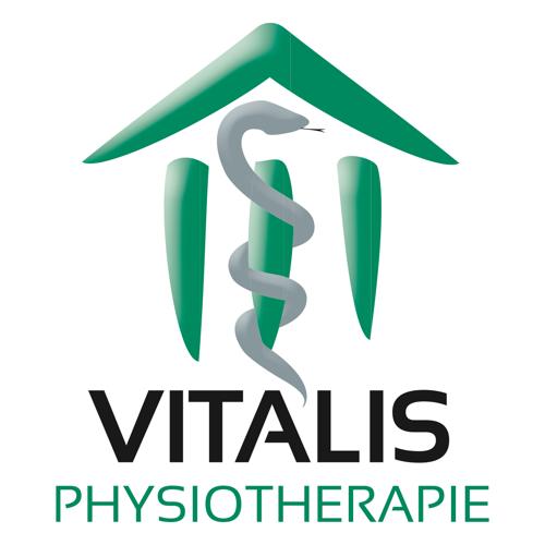Vitalis Physiotherapie - facebook.com/weiden.vitalis.physiotherapie